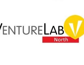 vli-north-logo